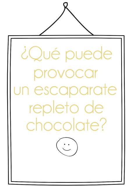 Cuadro chocolate1