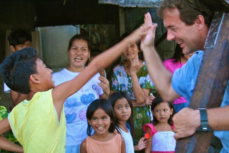 Philippines Image24