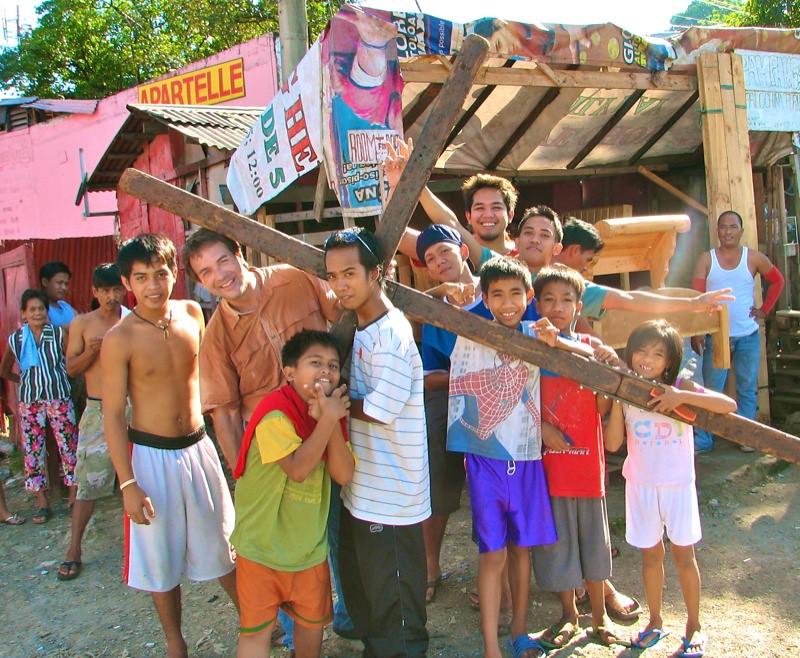 Philippines Image26