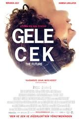 Gelecek - The Future (2011)