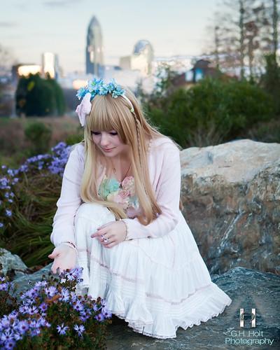 sun sunrise nc charlotte lolita rise littlesugarcreekgreenway ghholtphotography gracevalentine