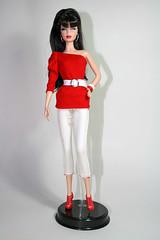 basics red 2011 modelo 3 01