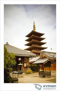 Japan  035