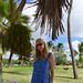 Poipu Beach Park by kxande2