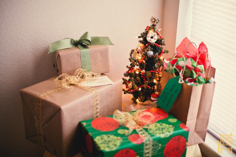 Christmas_0011
