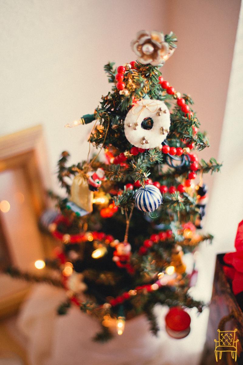 Christmas_0013