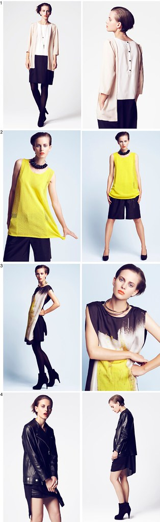 hm_life_ways_to_wear_it_edgy_minimalism_02