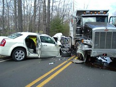 Best Carolina Truck Accident Attorneys