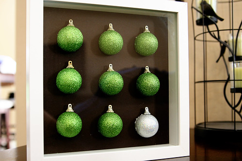 Ornament Art 9