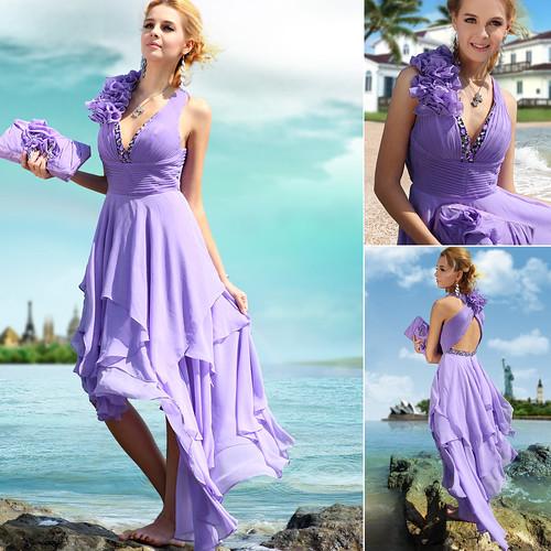 Fashion Cocktail Dress from fashioncocktaildress.info