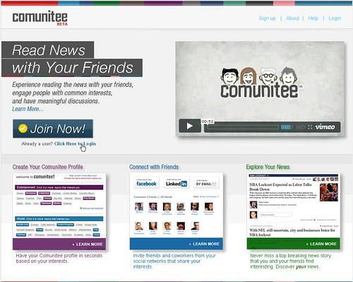 Comunitee1