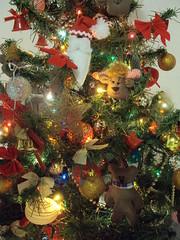 Feliz Natal by pimenta sol