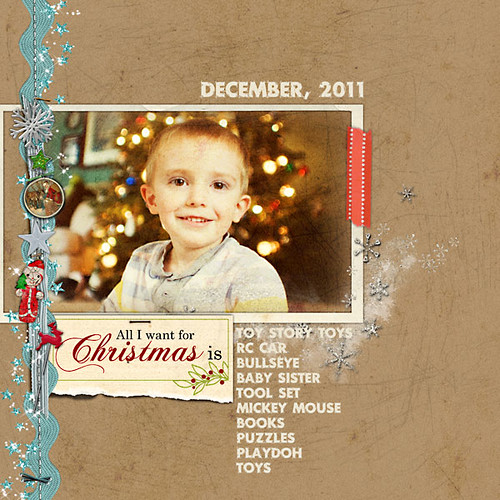2011-Christmas-List-Web by emskyrooney