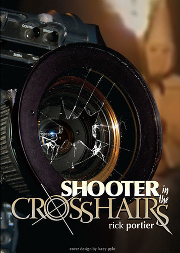 Shooter in the Crosshairs