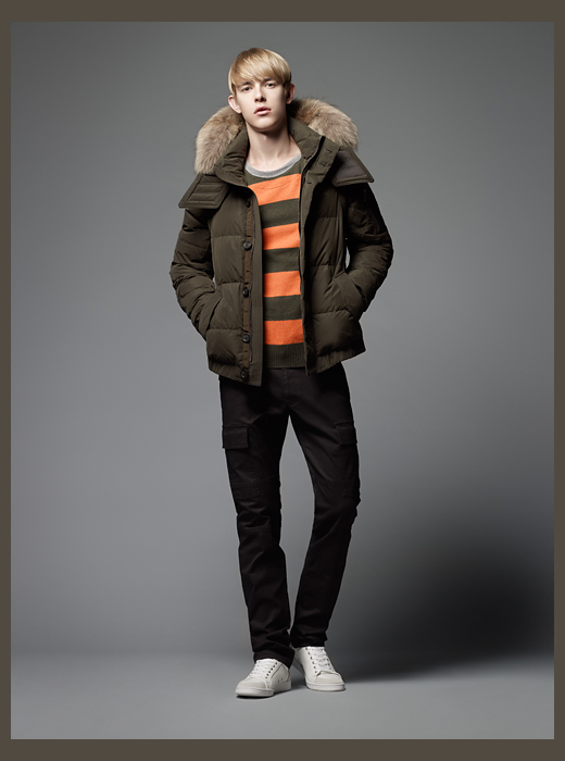Kirill Vasilev0071_Burberry Black Label AW11