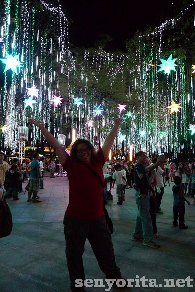 Ayala-Triangle-Xmas37