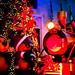 Feliz Natal by RogerioCavalheiro