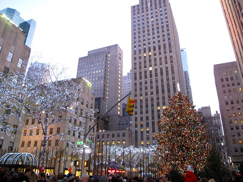 Livingaftermidnite - Merry Christmas