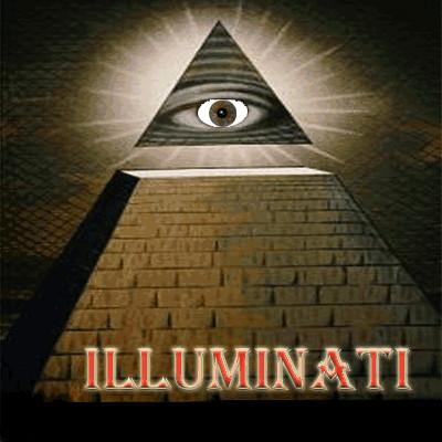 Illuminati_Pyramid_03