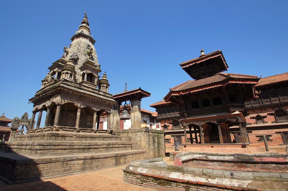 1007_Nepal_080