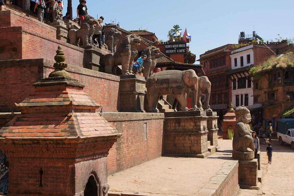 1007_Nepal_114