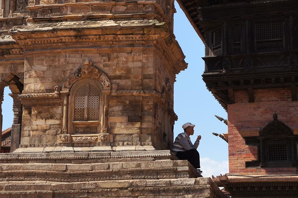 1007_Nepal_116
