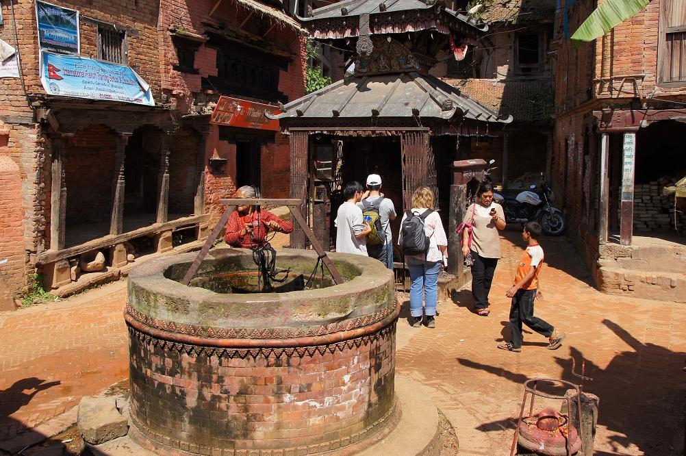 1007_Nepal_117