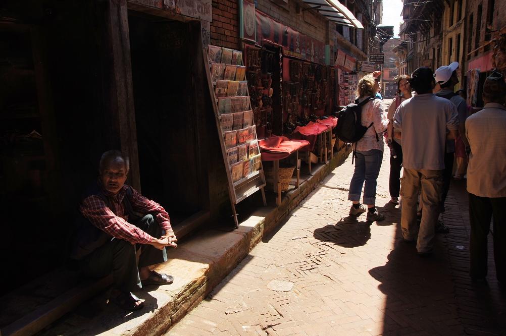 1007_Nepal_130