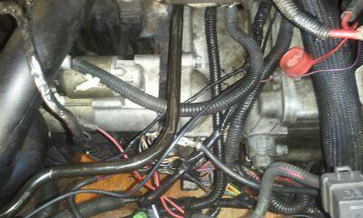 2000 Chevy Astro Van Fuel Pump Wiring Diagram in addition Pontiac Sunfire 2 Engine Diagram additionally Chevy Blazer 99 Body Control Module Location besides 1999 Ford Explorer Parts Diagram in addition 99 Chevy Blazer 4x4 Wiring Diagram. on 99 chevy s10 fuel pump wiring diagram