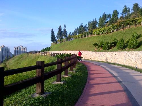 Putrajaya-20111226-TSH