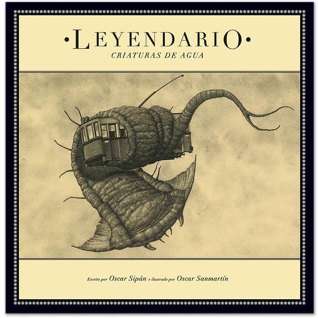 Leyendario-Cubierta