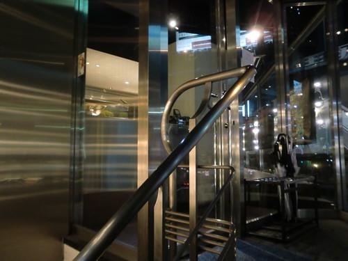 東京トンテキ20111226-009