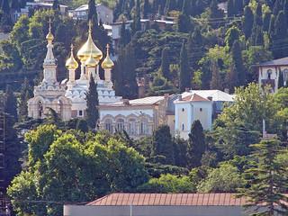 Yalta-28.jpg