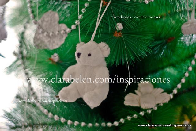 Manualidades y decoración con papel albal