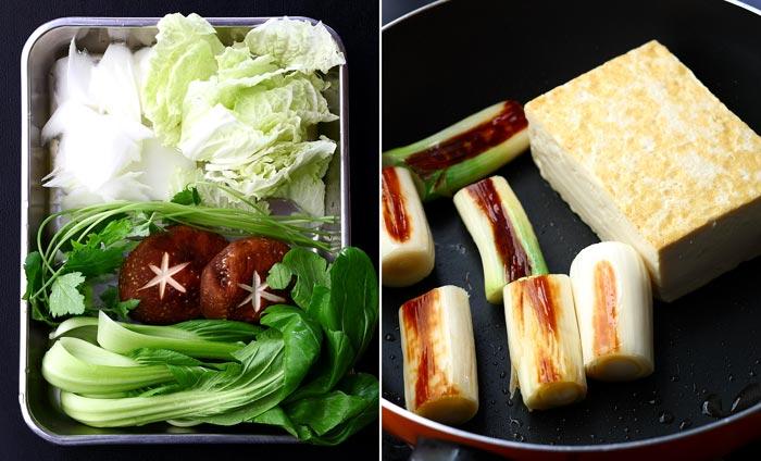 1229sukiyaki03