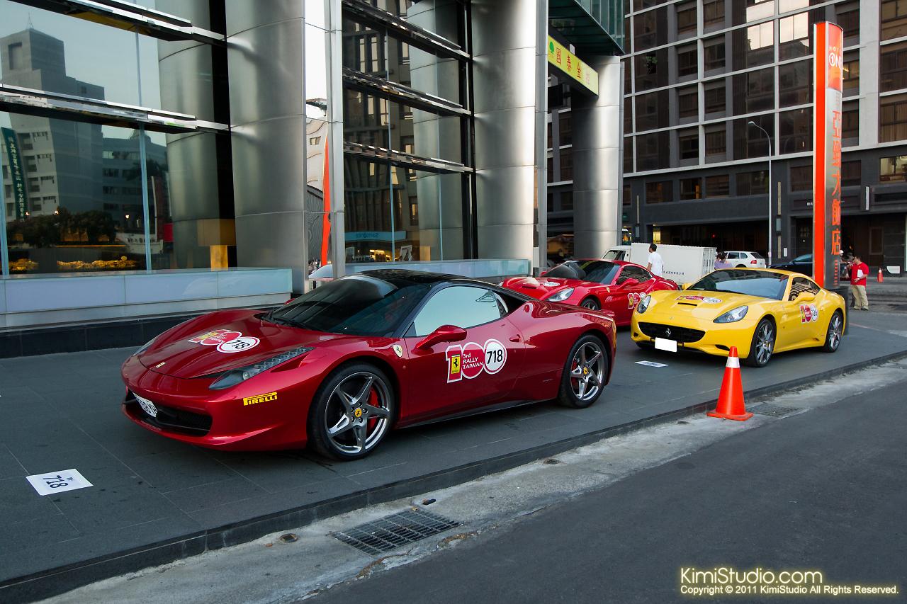 2011.10.28 Ferrari-076