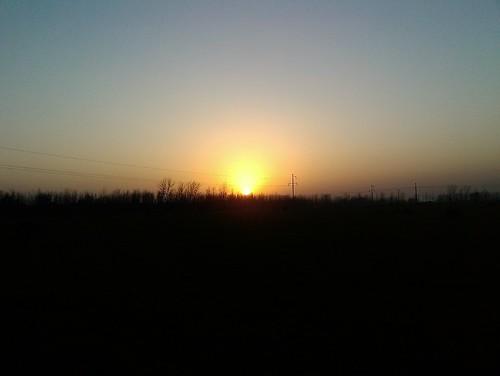 Last Photo