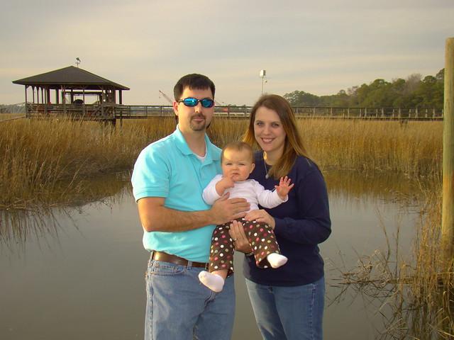 Bryan, Ella, & Megan  1-30-11 (2)
