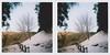 Photo:Photography result of vintage camera:Leullier Paris Summum Stereo 6x13 Part-2 By yalluflex
