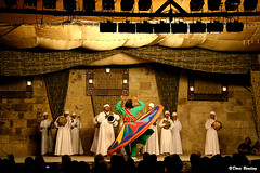Cairo, Egypt 2004