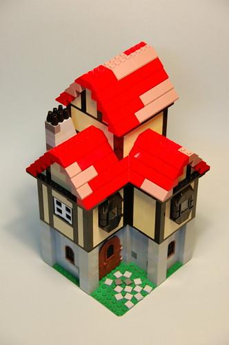 Medieval House 01 (4)
