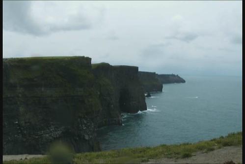 2007_0527 cliffs