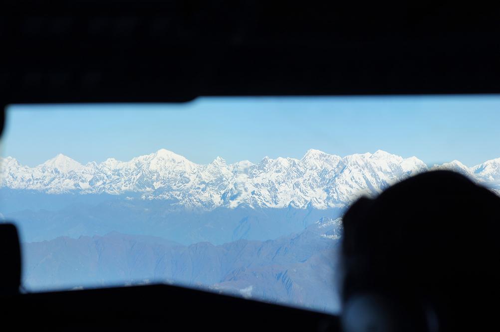 1008_Nepal_025