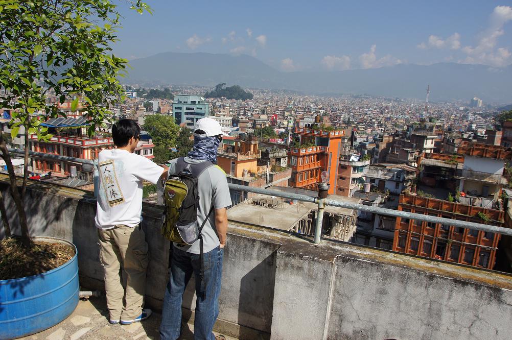 1008_Nepal_058
