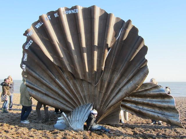 Aldeburgh Jan 2012 (10)