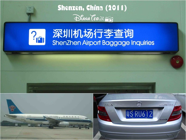 Shenzen 02