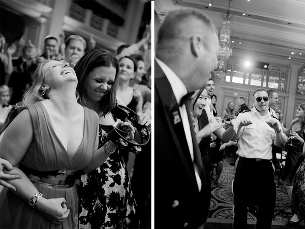 willard hotel wedding-233