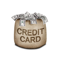 6629062223 6ed032f4d5 m How A Pre Paid Credit Card Can Help A Loved One With Their Finances