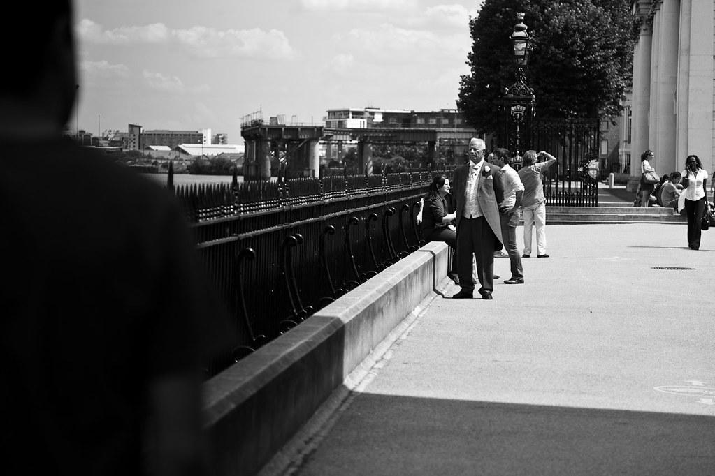 London2010_0398