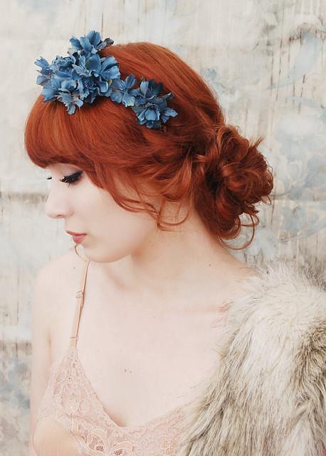 Crown Creations Hair Design